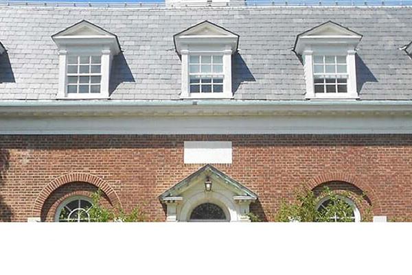 Lewith & Freeman Real Estate, Inc