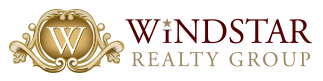 Windstar Realty Group, Windham NY Real Estate